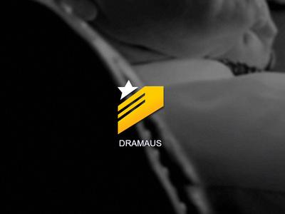 Drmaus Logo