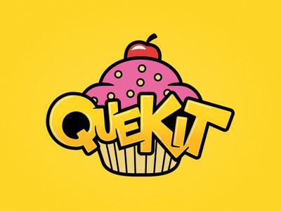 QueKit