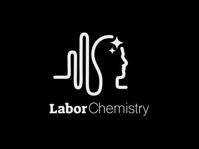 Labor Chemistry