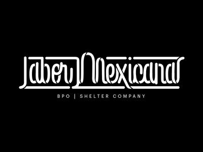 Labor Mexicana: Logo 1