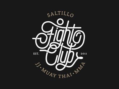 Saltillo Fight Club