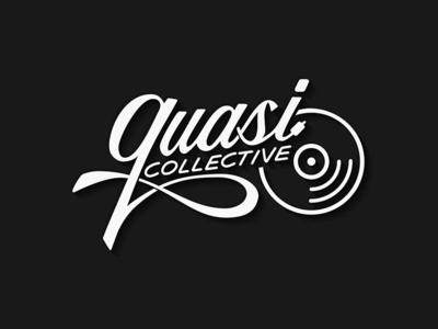 Quasi Collective