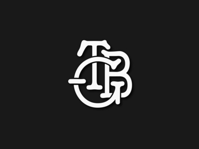 TGB Monogram