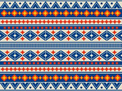 Navajo02