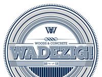 Wad l