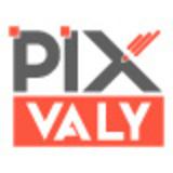 PixValy