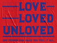 Un-Love-D