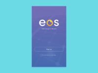 Eos p4 copy 1x