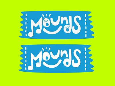 Music Festival Logo  kids festival music logo