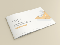 RW Handbook Concept