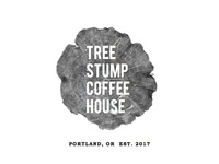 Tree Stump Coffee House