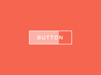 Button with animated progress bar (CSS)