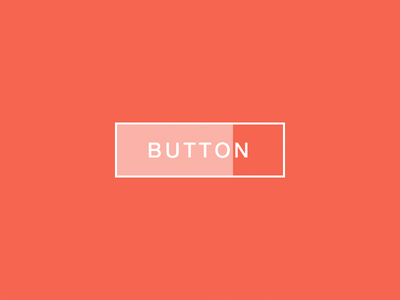 Button with animated progress bar (CSS) codepen css button