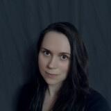 Sasha Khudova