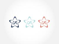 Centre Stage Logo / Icon