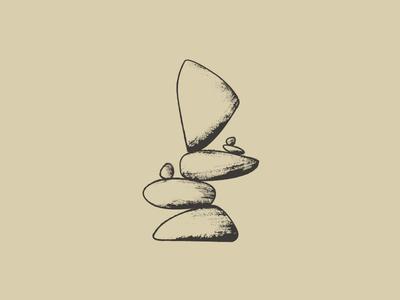 Strong Balance