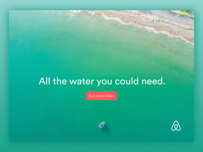 All the _________ you could need. design-inspiration stock-photo ui