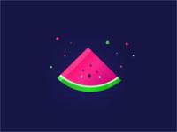🍉 Watermelon rebound of MBE