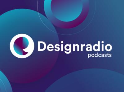 Branding for Design Radio Podcasts