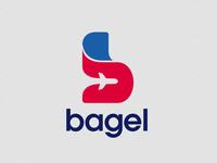 British Airways Global Experience Language experience brand branding clean flat minimal design typography logo