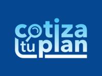 Logo Cotiza Tu Plan