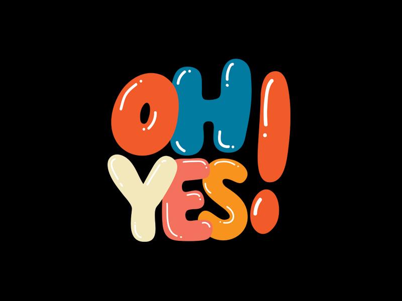Oh Yes, Laidback Luke & Keanu Silva Unleash 3-Pack Remix