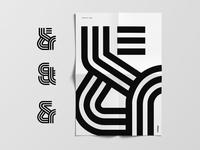 3.Stripe.Type - Ampersands