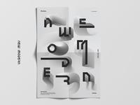 Technol - New Modern