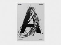 AtomiC Poster Play