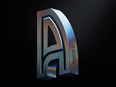 36 Daysoftype - A
