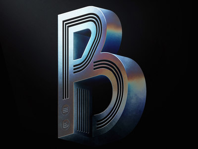 B for 36 Daysoftype