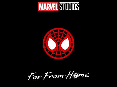 Spider Man: Far From Home avenger avengers marvels marvel studios marvel comics spider-man marvel spiderman:far-from-home