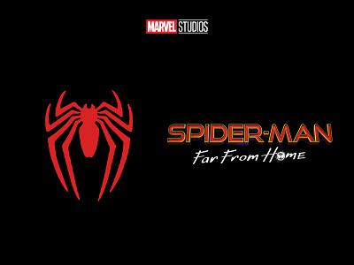 Spider-Man: Far From Home marvels spiderman:far-from-home spider-man marvel marvel studios marvel comics avengers avenger