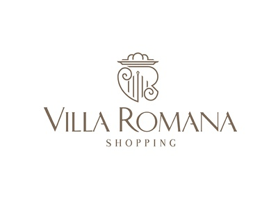 Villa Romana Shopping