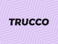 Trucco Logo Design