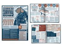 Burning Man Survival Guide 2008