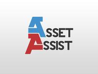 Asset Assist Management Logo