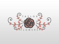 Taylor Flowers