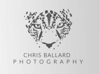 Chris Ballard Photography