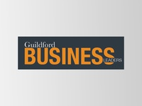 Guildford Business Leaders