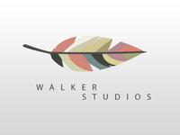 Walker Studios