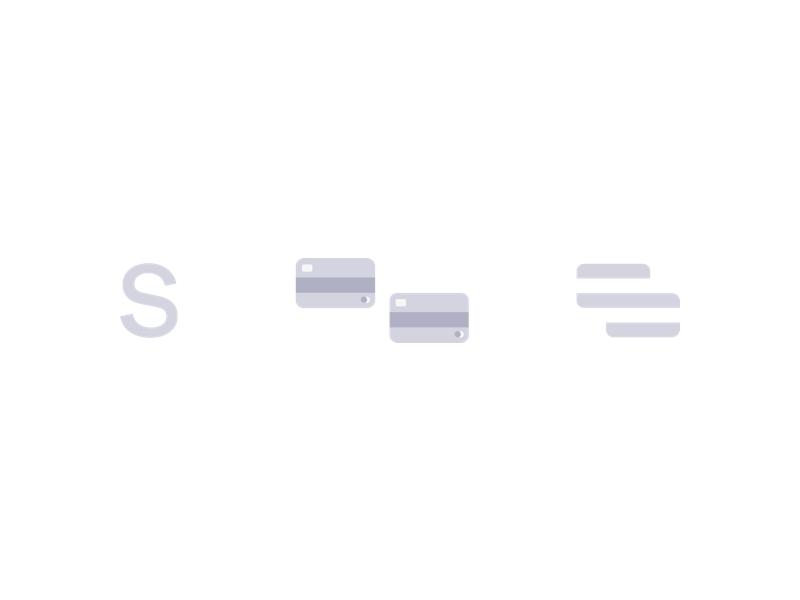 Summate branding 03