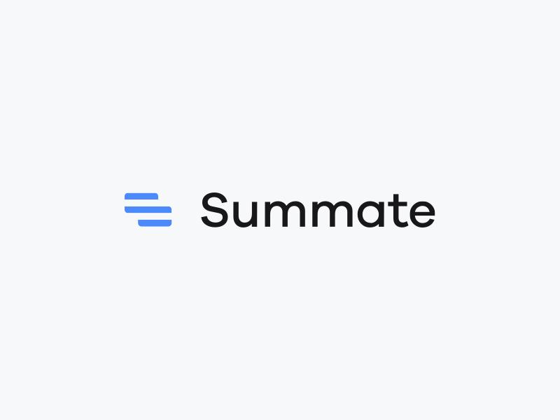 Summate branding 02