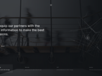 Homepage map 2x