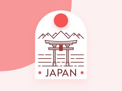 Visit Japan.