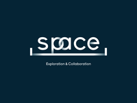 Space - Collaborative Workspace