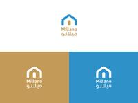 Millano - Brand