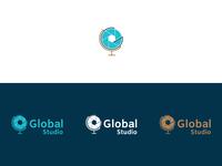 Global Studio