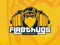 Flabthugs