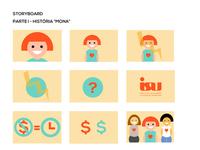 """""""No Djunta Mon"""" - crowdfunding campaign"""